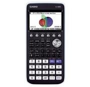 Casio FX-CG50 rekenmachine