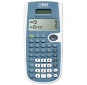 Texas Instruments TI-30X SOLAR rekenmachine