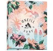 O'Neill Ringband 23r surf - roze