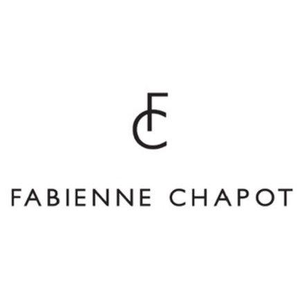 Fabienne Chapot FAB