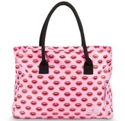 FAB Shopper - lippen