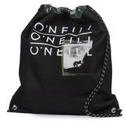 O'Neill Boy's zwemtas / gymgtas zwart foto