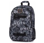 O'Neill Boy's laptop rugzak - grijs middel
