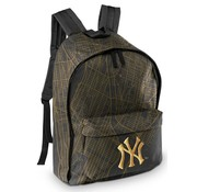 New York Yankees Rugzak goud - middel