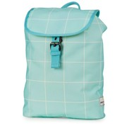 Awesome Girls rugzak blue - compact