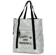 Franklin & Marshall Shopper - grey