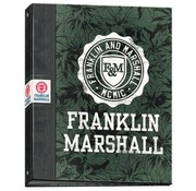 Franklin & Marshall Boy's ringband 23r - green
