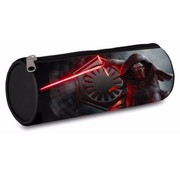 Star Wars Etui rond - antraciet