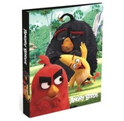 Angry Birds Ringband 2r - RB