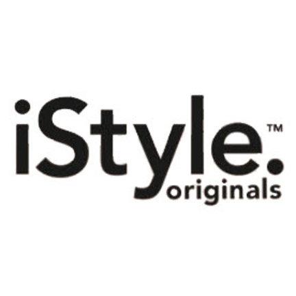 i Style Originals