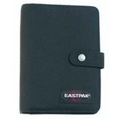 Eastpak Agenda zwart 2019-2020