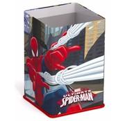 Spider-man Pennenstandaard