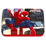 Spider-man Bewaarblikje