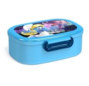 Smurfen Lunchbox smurfin