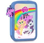 My Little Pony Gevuld etui