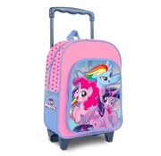 My Little Pony Trolley / rugzak - movie