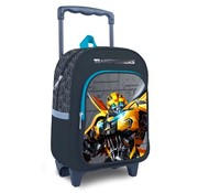 Transformers Trolley / rugzak