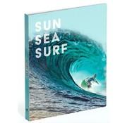 Surf Ringband 2r PP