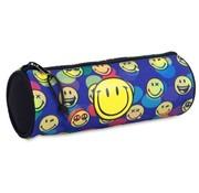 Smileyworld Etui rond - confetti