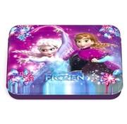 Frozen Bewaarblikje