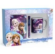 Frozen Cadeau set