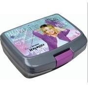 Violetta Lunchbox