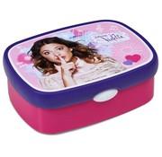 Violetta Mepal lunchbox