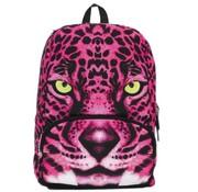 Mojo Pink Panther tablet rugzak