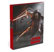 Star Wars Ringband 2r - light sword