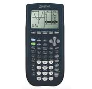 Texas Instruments TI-84 Plus T LED rekenmachine