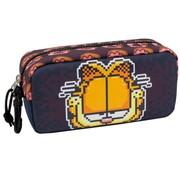 Garfield Schooletui - rechthoek