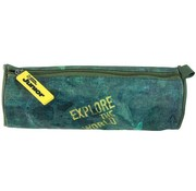 National Geographic Etui rond