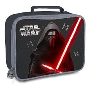 Star Wars Lunchtas - The force awakens