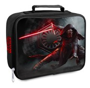 Star Wars Lunchtas