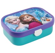 Frozen Lunchbox mepal