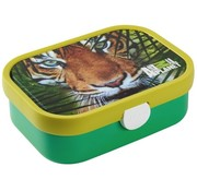 Animal Planet Lunchbox mepal