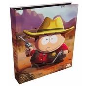 South Park Ringband 23r  - Cowboy
