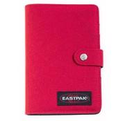 Eastpak Agenda rood