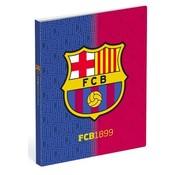Barcelona Ringband 2r PP - blau grana
