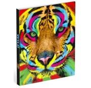 Wild Ringband PP 2r - tijger