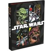 Star Wars Comic ringband 2r - Chewbacca