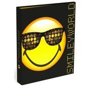 Smileyworld Ringband 2r - zonnebril