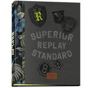 Replay Ringband 23r