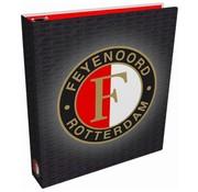 Feyenoord Ringband 23r
