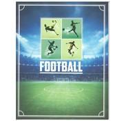 Football Ringband 23r
