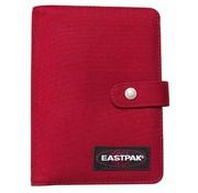 Eastpak Agenda bordeaux rood