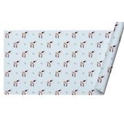 Unicorn Kaftpapier - extra dik