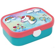 Unicorn Lunchbox mepal - eenhoorn