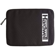 Hardwell Laptop sleeve