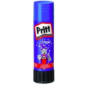 Pritt Magic lijmstift - 20gr